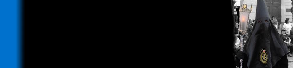 SofiaEntrev Web