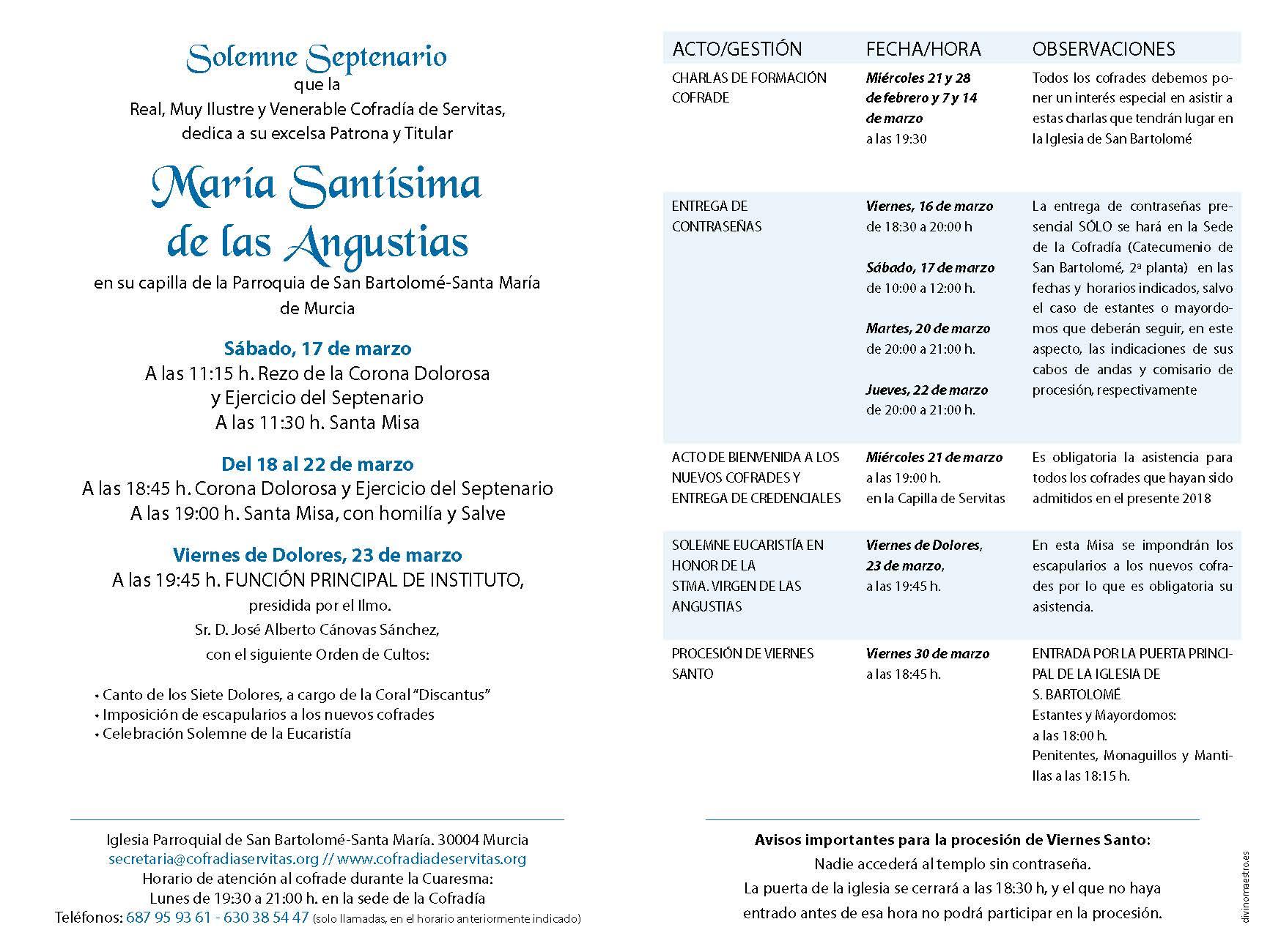 diìptico servitas-_Página_2